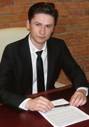 Rafał Gutowski